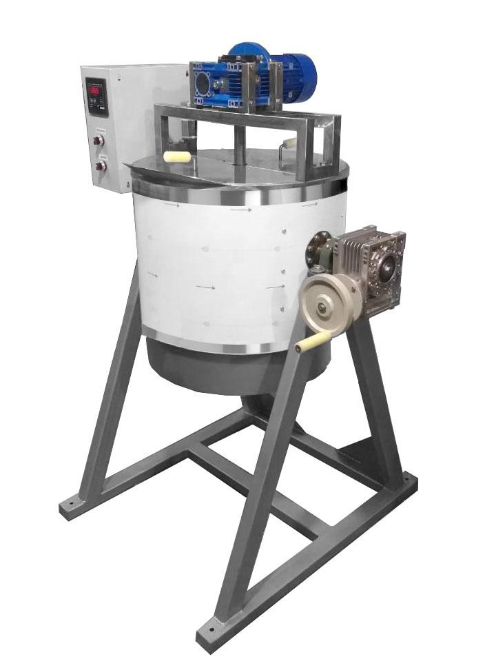 Оборудование для производства табачных изделий табачные стики для glo neo creamy tobacco